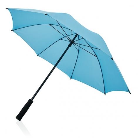 check-out beace 9f527 Parapluie tempête 23