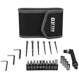 Set à outils 24 pièces