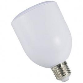 Ampoule LED à haut-parleur Bluetooth® Zeus