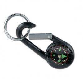 Mousqueton porte-clés