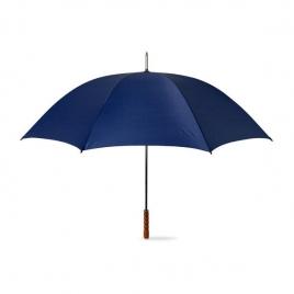 Parapluie modèle grand golf