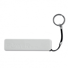 Slim PowerBank 2200mAh