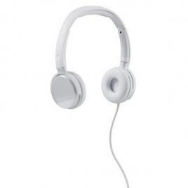 Casque écouteur