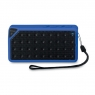 Haut-parleurs Bluetooth rectangle