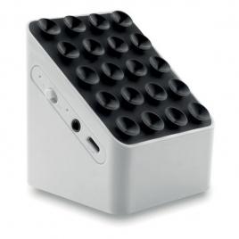 Haut-parleur/support smartphone