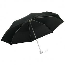 """Parapluie de poche aluminium """"Mini"""""""