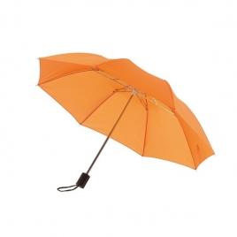 "Parapluie de poche ""Regular"""
