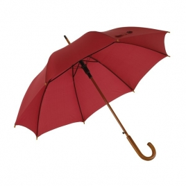 Parapluie automatique TANGO
