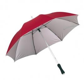 "Parapluie manuel ""Joker"""