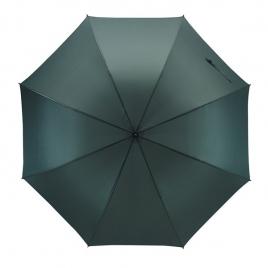 "Parapluie golf tempête manuel ""Tornado"""