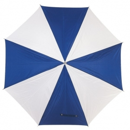 "Parapluie golf manuel ""Walker"""