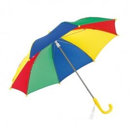 Parapluie enfant LOLLIPOP