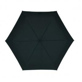 """Mini parapluie aluminium """"Pocket"""""""