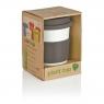 Tasse à café en PLA