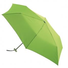 """Mini parapluie """"Flat"""""""