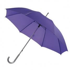 Parapluie aluminium HIP HOP