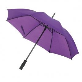 Parapluie manuel FLORA
