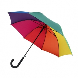 Parapluie automatique WIND