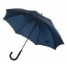 """Parapluie automatique """"Wind"""""""