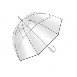 Parapluie cloche BELLEVUE