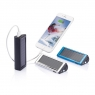 Chargeur solaire 2200mAh