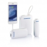 Chargeur 10000 mAh