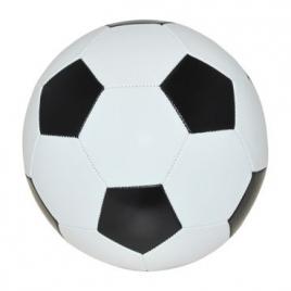 Balle de foot
