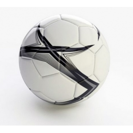 Mini ballon de football