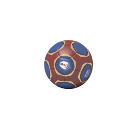 Ballon de football - Coupe du Monde Russie