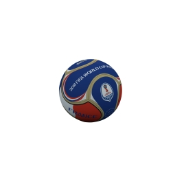 Ballon de football - Coupe du Monde Russie - France