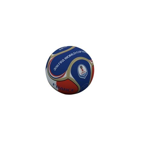 Ballon de football coupe du monde russie france bv l - Toute les coupe du monde de football ...