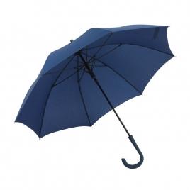 Parapluie automatique LAMBARDA