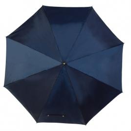 Parapluie golf manuel MOBILE avec étui bandoulière