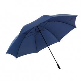 Parapluie Golf Géant CONCIERGE