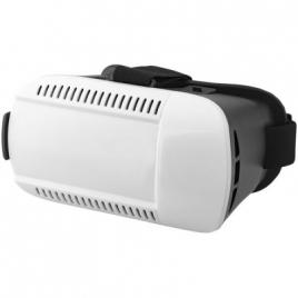 Casque Réalité Virtuelle luxe