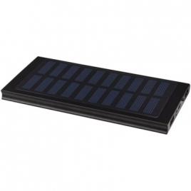 Batterie de secours solaire de 8000mAh Stellar