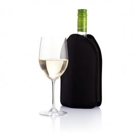 Housse isotherme pour bouteille de vin