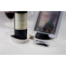 Set à vin Airo Tech