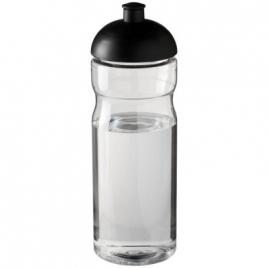 Bidon H2O Base® 650 ml avec couvercle dôme
