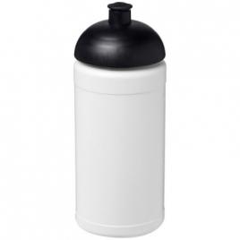 Bouteille de sport Baseline® Plus 500 ml avec couvercle dôme
