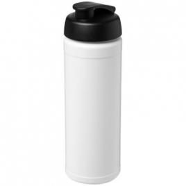 Bouteille Baseline® Plus 750 ml avec couvercle àclapet