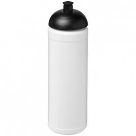 Bouteille de sport Baseline® Plus 750 ml avec couvercle dôme