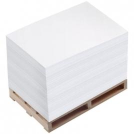 Bloc mémo Pallet Block-Mate® 2A
