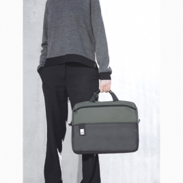 Porte-documents SPY SLIM DOCUMENT BAG