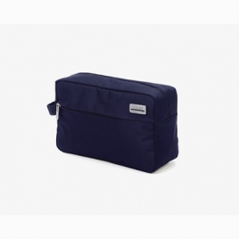 Trousse de toilette PREMIUM TOILETRY BAG