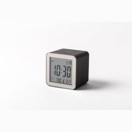 Réveil LCD  CUBE SENSOR