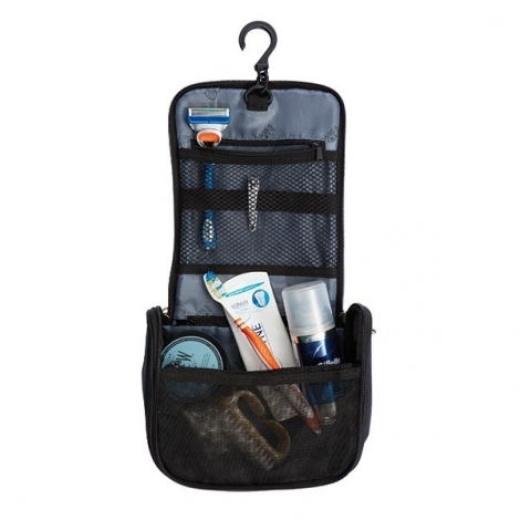 Trousse de toilette Swiss Peak