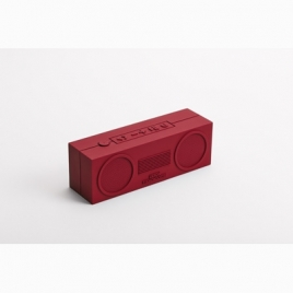 Enceinte Bluetooth rechargeable  TYKHO BOOSTER
