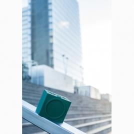 Enceinte Bluetooth rechargeable  TYKHO SPEAKER