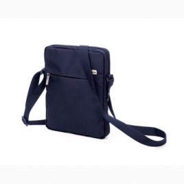 Petit sac tablette PREMIUM TABLET SHOULDER BAG